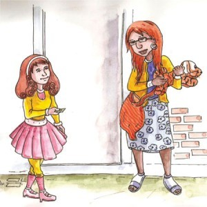 childrens-book-dont-take-raja-to-school-3